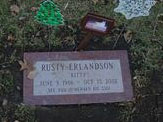 Pet Headstone, Pet Burial Services in Rockford, IL